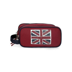 Estuche Pepe Jeans Andy...
