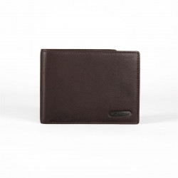 Cartera Movom Rectangule