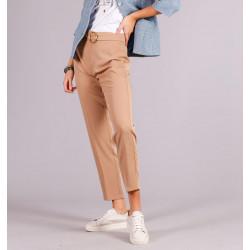 Pantalón Mimi-Mua Icon