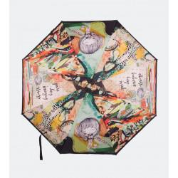 Paraguas Automático Jungle