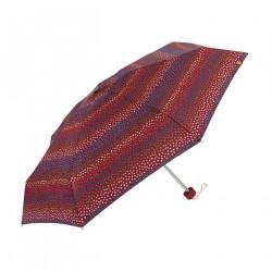 Paraguas Mini Forest Rojo