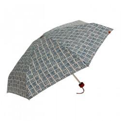 Paraguas Mini Indigo 2
