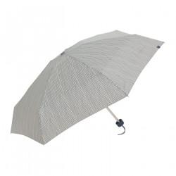 Paraguas Mini Indigo 3