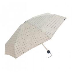 Paraguas Mini Indigo 4