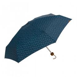 Paraguas Mini Indigo 5