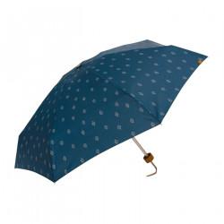 Paraguas Mini Indigo 6