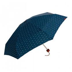 Paraguas Mini Indigo 1
