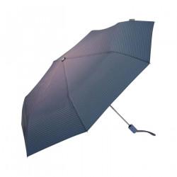 Paraguas Degradé Azul