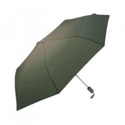 Paraguas Degradé Verde