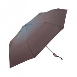 Paraguas Degradé Rojo