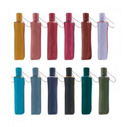 Paraguas Automático Colors