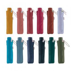 Paraguas Plegable Colors