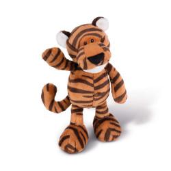 Peluche Tigre Balikou