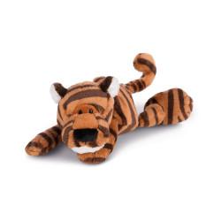 Peluche Tigre Balikou 2