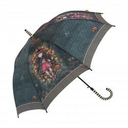 Paraguas Gorjuss Autumm