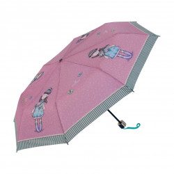 Paraguas Gorjuss Music