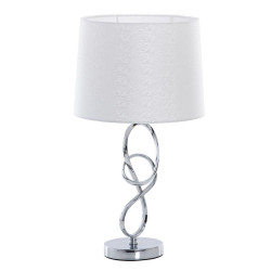Lámpara Infinito