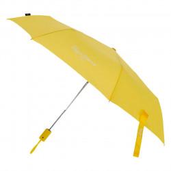 Paraguas Pepe Jeans Dorset...