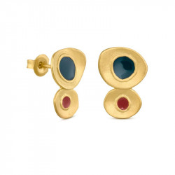 Pendientes Favorita Colors