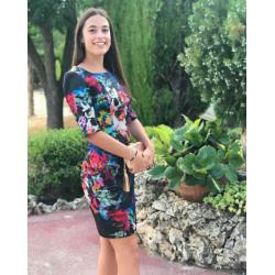Vestido Carla Ruiz Ayla