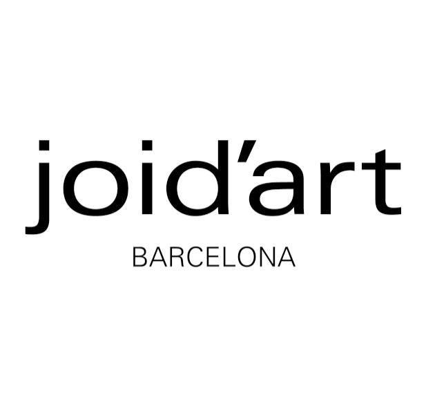 Joid'art