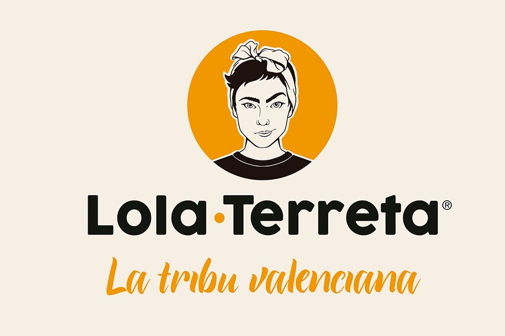Lola Terreta