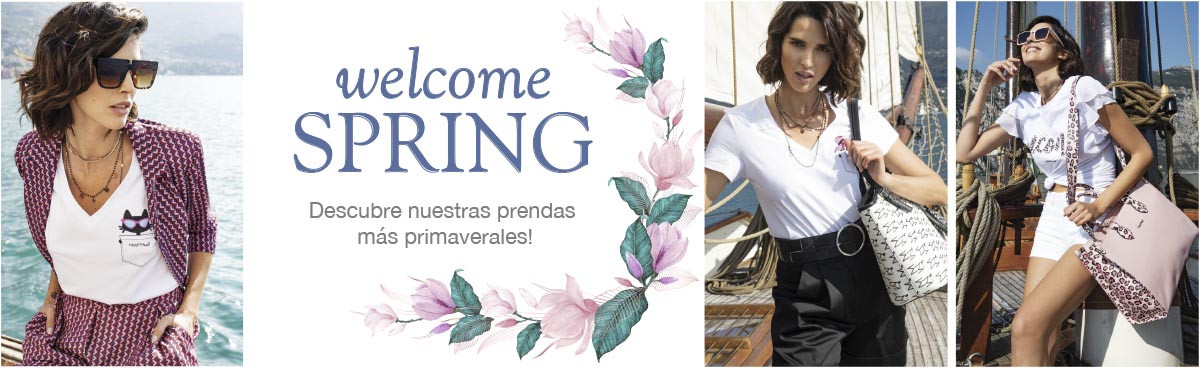 primavera en helenamode